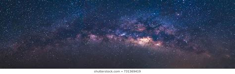 Space Images Stock Photos Vectors Shutterstock