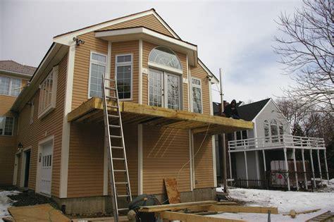 path  safer balconies professional deck builder