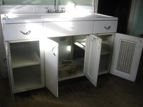 where to buy metal kitchen cabinets image detail for youngstown metal kitchen cabinet and