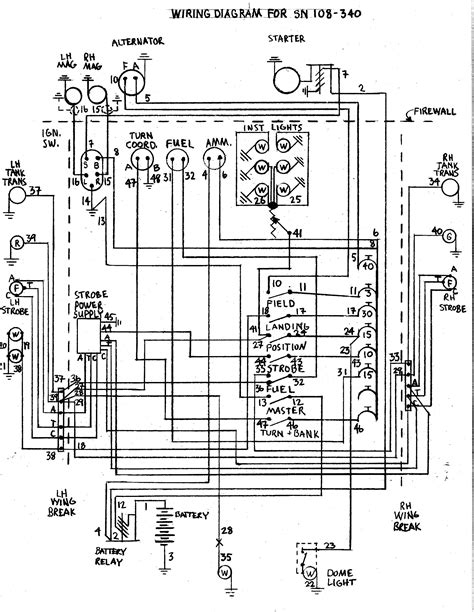 763 Bobcat Wiring Diagram by Kenworth T680 Wiring Diagram Wiring Diagram Database