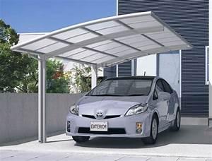 Design Carport Aluminium : transparent kayak pc sheet aluminum carport polycarbonate chair swimming pool cover and patio ~ Sanjose-hotels-ca.com Haus und Dekorationen