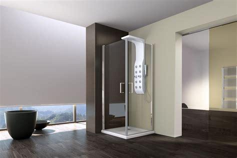 cristallo doccia box doccia angolare doppia apertura a battente h200
