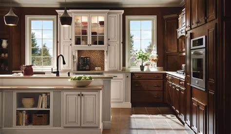 Our Cabinetry Brands Portfolio   MasterBrand