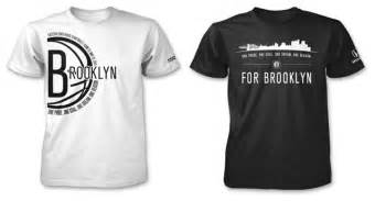 design t shirt nets select playoff t shirt design winners the official site of the nets