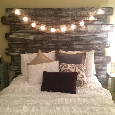 faire sa chambre comment faire une cabane dans sa chambre atlub com