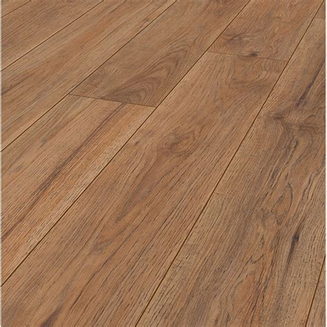 krono laminaat krono vario mardi gras hickory 8mm ac4 laminate flooring