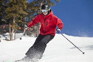 Calf Pain in Skiers and Boarders - IOsteopath