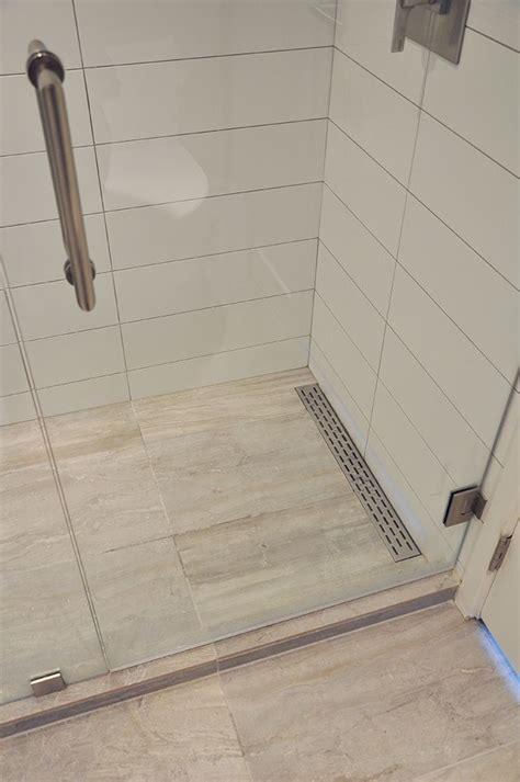 25  best ideas about Shower floor on Pinterest   Master