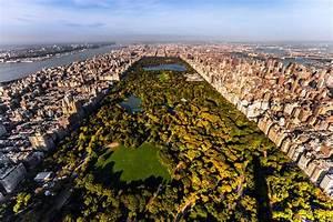 Central Park Auto Béziers : things to do in central park ~ Gottalentnigeria.com Avis de Voitures