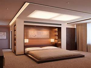 Beautiful Bedroom Designs Ideas