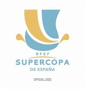 Football teams shirt and kits fan: Supercopa De Espana ...