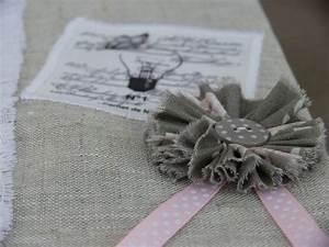 Création Avec Tissus : les 39 meilleures images du tableau chutes de tissus sur pinterest chute de tissu couture ~ Nature-et-papiers.com Idées de Décoration
