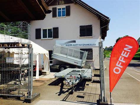 pkw anhänger günstig pkw anh 228 nger g 252 nstig einkaufen in liechtenstein in