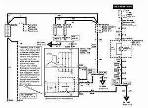 Electrical Fisher Trim Diagram