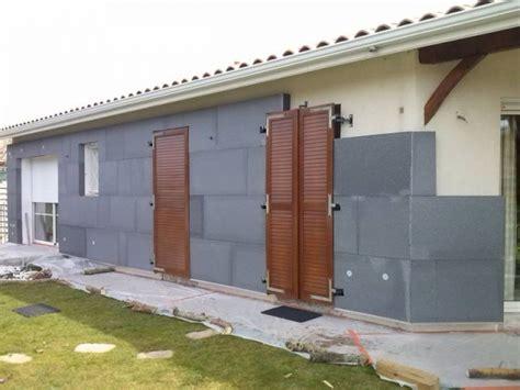 isolation des murs et des combles vers bordeaux abc maison d aujourd hui