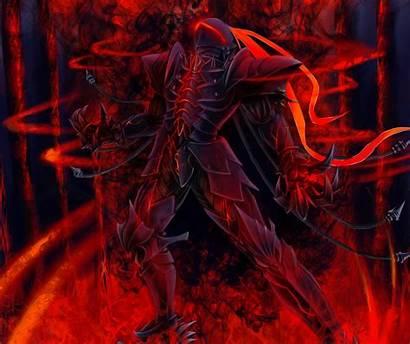 Berserker Fate Zero Wallpapers Anime Moon Zerochan