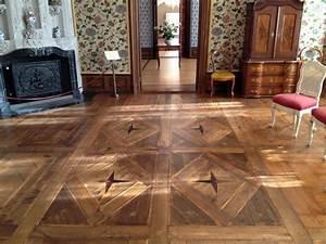 Laminat Parkett Unterschied Erkennen : unsere produkte fussbodentechnik bodenloss webseite ~ Bigdaddyawards.com Haus und Dekorationen