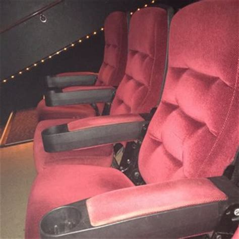 Theaters With Reclining Chairs In Florida by Amc Altamonte Mall 18 50 Photos 106 Reviews Cinema
