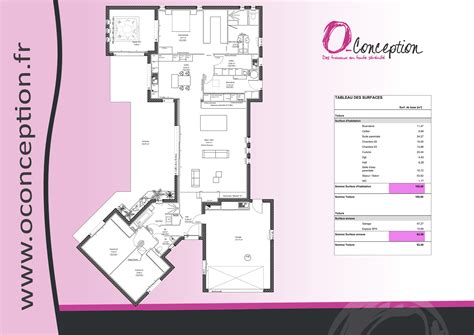 plan de dressing chambre plan de dressing chambre chambre dressing besoin