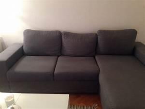 canape sur mesure alinea 28 images canap 233 d angle With tapis de couloir avec canapé angle convertible alinea