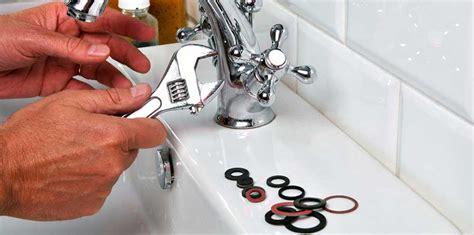comment changer robinet cuisine changer un joint de robinet