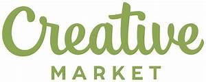 Brand New: New ... Creative Market