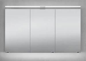 Spiegelschrank 120 Breit : spiegelschrank 120 cm breit eckventil waschmaschine ~ A.2002-acura-tl-radio.info Haus und Dekorationen