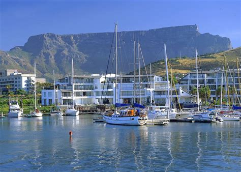 Visit Cape Town On A Holiday To South Africa Audley Travel