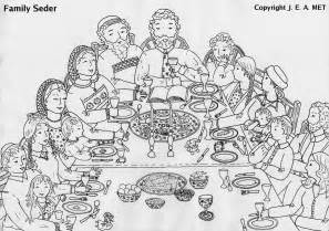 what goes on the passover seder plate pin passover coloring pages on