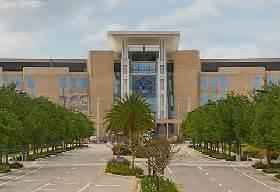 orlando va medical center va sunshine healthcare network