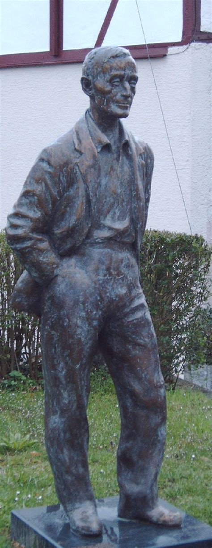 Hermann Hesse - Wikiwand