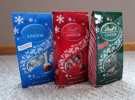 lindor chocolate flavors colors lindor chocolate flavors colors lindt lindor truffles