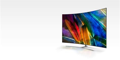 Tv Qled Samsung Samsung Qled Tv Quantum Dot Hdr 1500 One Remote