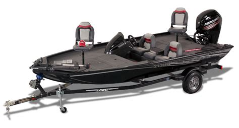 Lowe Boats Rebates by Lowe Boats The Boat Place
