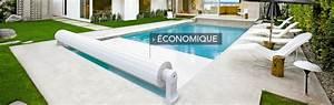 Sécurité Piscine Hors Sol : couverture de piscine hors sol lectrique la s curit ~ Dailycaller-alerts.com Idées de Décoration
