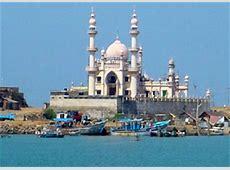 Cruises To Trivandrum, India Trivandrum Cruise Ship Arrivals