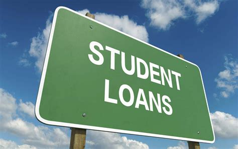 valuable lessons   repaying student loans