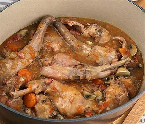 recette de cuisine cote d ivoire lapin kédjénou une recette de côte d ivoire cuisine de