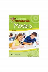 Mover Test 2018 : cambridge yle practice tests movers 2018 hamilton house ~ Jslefanu.com Haus und Dekorationen
