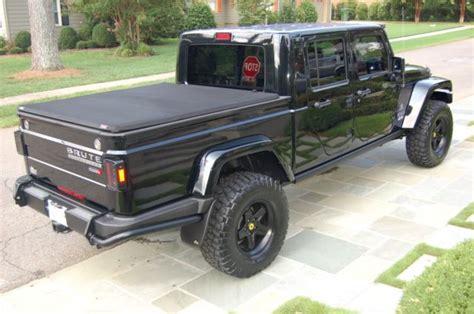 aev jeep wrangler unlimited 1c4hjwfg4el274573 2014 jeep wrangler unlimited rubicon
