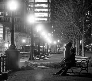 Plaid Noir Et Blanc : photographie en noir et blanc images et photos noir et blanc ~ Dailycaller-alerts.com Idées de Décoration
