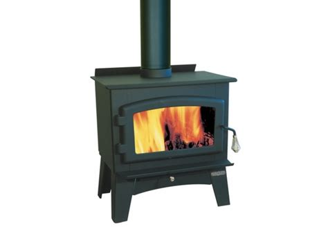 Small Stove Burn Wood Pellets In Coal Stove Vermont Castings Aspen Parts Soapstone Insert Resolute Acclaim Best Rated Burning Stoves 2016 Countertop Dimensions 6 Triple Wall Stainless Steel Pipe Chef Gas Brisbane