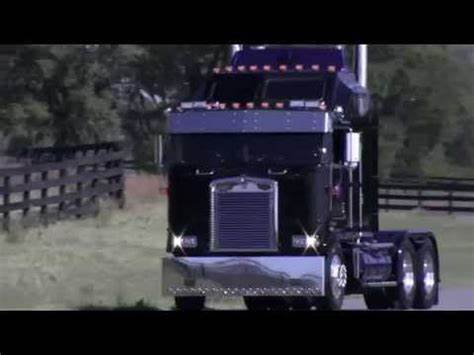 It has nothing to do with the real ones. Image result for Kenworth K100 Aerodyne sleeper blueprint | Kenworth, Blueprints, Image