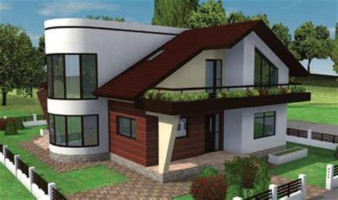 american modern house ideas modern american home exterior designs new home designs