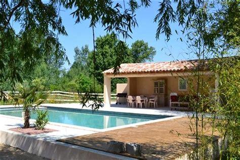 maison a vendre vaucluse ventes oppede vaucluse 84 maison de 6 pieces 4 chambres a vendre terrain avec piscine et pool