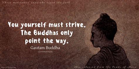 buddha quotes siddhartha gautama iperceptive