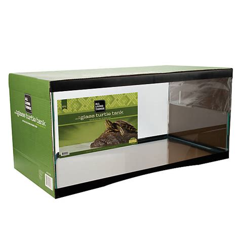 litter box all living things turtle tank reptile terrariums petsmart