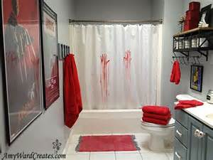 boy bathroom ideas bloodybath featured amazing diy projects