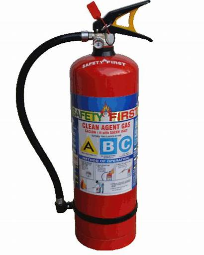 Fire Extinguishers Active Services Safety Foam Water