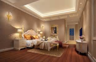 designer hotels hotel design for luxury bedroom